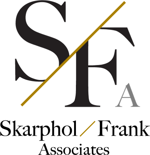 Skarphol Frank Associates